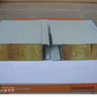 聚氨酯瓦楞彩钢板 批发聚氨酯瓦楞彩钢板 生产聚氨酯