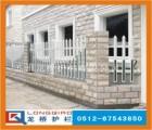 苏州PVC护栏围栏,PVC围栏栅栏,PVC塑钢围栏护栏