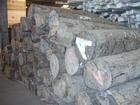 广州为你详细解答欧美卢氏黑檀木材进口报关的费用组成