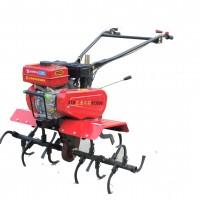日照立盈机械供应农业微耕机,日照微耕机,微耕机图片