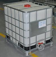 优质IBC吨桶厂家直销,特价优惠