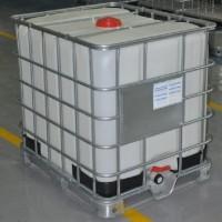 安庆IBC吨桶集装桶厂家直销,特价优惠