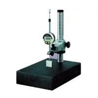 GB/T451.3、GB/T6547、片材测厚仪、纸张测厚仪、纸板