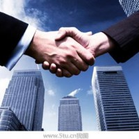新办公司从韩国进口二手机器报关办理手续
