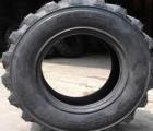 南京供应正新叉车轮胎报价 叉车轮胎报价 叉车轮胎厂家