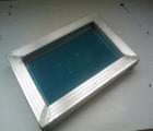 珠海丝印网版