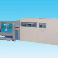 成都供应定氮仪定硫仪定氮仪定硫仪其他实验仪器
