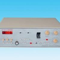 成都多功能极谱仪XJP-821(C)型多功能极谱仪