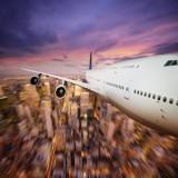 东莞东莞虎门到日本、老挝、新加坡、东帝汶快递专线,出口安全时效保证价格优惠货运公司