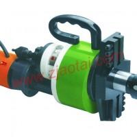 ISY-150内涨式管子坡口机