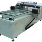 深圳供应光盘打印:光盘打印机、光盘表面喷画机、各种光盘专业打印机