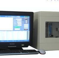 CLS-3000型微机库仑测硫仪