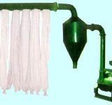 郑州高效新型木粉机