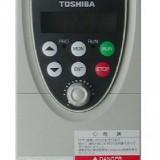 苏州日本东芝TOSHIBA变频器
