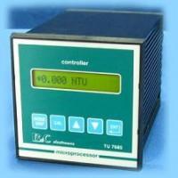匹磁浊度监控仪TU7685
