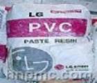 东莞PVC 韩国LG LS100(粉),KM-31塑胶原料