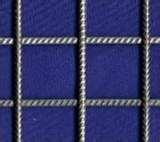 衡水钢筋焊接网/钢筋焊网