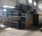 天津高频焊接H型钢T型钢卷板开平板