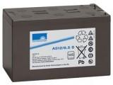 北京市供应德国阳光蓄电池 蓄电池 大力神蓄电池北京指定代理商