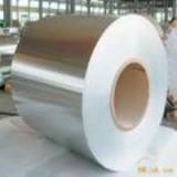 天津天津易特不锈钢陕西304不锈钢板生产销售不锈钢板生