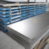 天津天津易特不锈钢宿州304不锈钢板生产厂家不锈钢板生