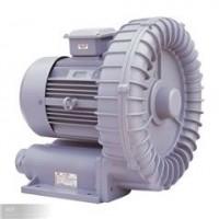 批量供应高压风机高压鼓风机旋涡气泵RB-3 1件起批