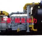 泰州供应三菱柴油发电机组(图)