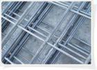 衡水电焊网片