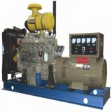 泰州顺发动力/柴油发电机组维修保养