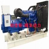 泰州劳斯莱斯PERKINS柴油发电机组,柴油发动机配件