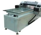 广州布料彩色印刷机