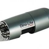 无锡AM3013数码显微镜台湾Dino-Lite