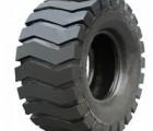 潍坊供应工程胎8.25-16等型号