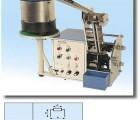 中山GH-906C全自动电阻成型机
