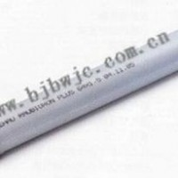 曝气管悬挂链曝气器