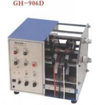 中山GH-906D全自动带式电阻成型机-K型图片