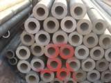钢筋连接套管|钢筋连接套无缝管|冷拔精密无缝钢管