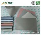 深圳导热硅胶布