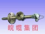 淮安耐磨热电阻