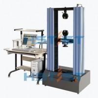 10吨拉力试验机|10T材料拉伸试验机,100KN电子拉力机