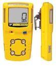 手持式德图Testo340烟气分析仪
