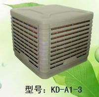 北京节能环保空调,工业冷风机 水冷空调