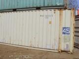 北京北京二手集装箱出租出售,移动板房销售,岗亭专业定制