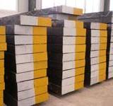 上海市批发SKD61,SKD61模具钢,SKD61模具钢价格,SKD61性能,SKD61圆管