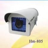 深圳珠海监控摄像机,中山监控摄像机,高清监控摄像机