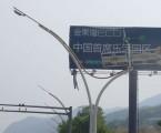 深圳供应500W风力发电机 可用于监控、通信、家用等