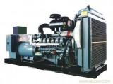 出租常州发电机 租赁柴油发电机 常州发电机维修