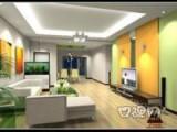 深圳坑梓厂房装修公司谈家庭装修新婚洞房的注意事项