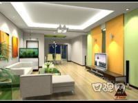 深圳李朗厂房装修提供隔音处理方法