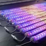 中山银彩LED护栏管专业生产厂家